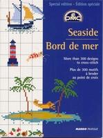 Dmc special edition Seaside