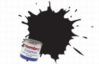 Black Gloss 14 ml