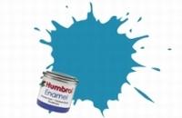 Mediterranean Blue Gloss 14 ml