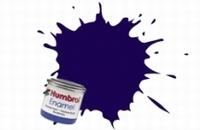 Purple Gloss 14 ml