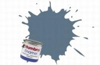 Intermediate Blue Matt 14 ml