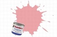 Pink Gloss 14 ml