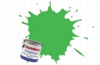 Signal Green Gloss 14 ml