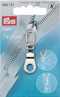 Fashion-Zippers, Ritsenschuivers 1 stuks