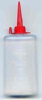 Naaimachine Olie 100 ml