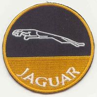 Applicatie Jaguar